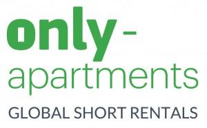 Only-apartments & Kigo. On se retrouve à Venise!