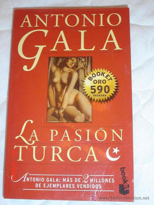 passion-turque-antonio-gala