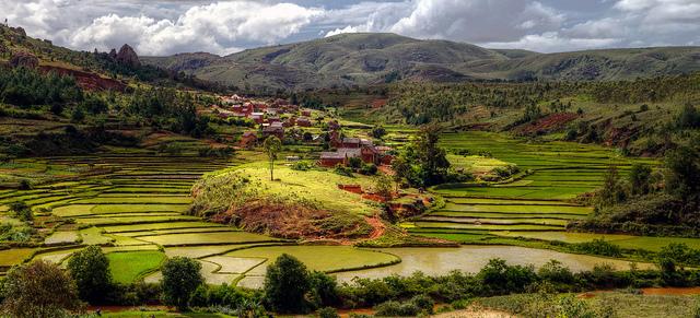 Choisir sa destination pour mieux préparer ses randonnées à Madagascar