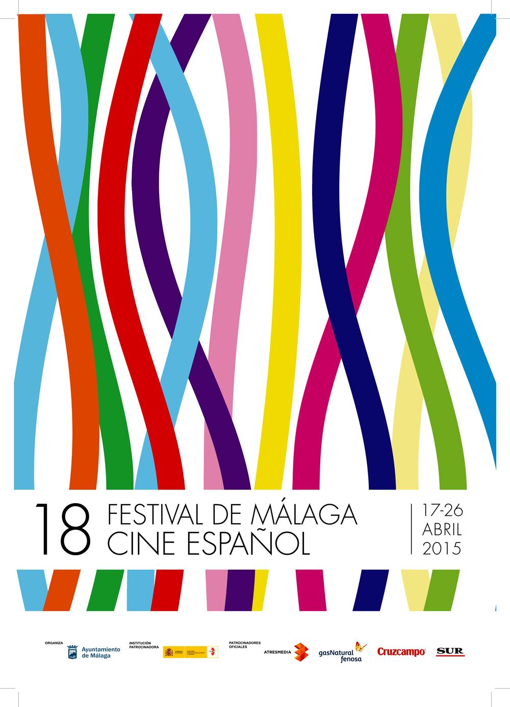 Le meilleur du Festival de Cinéma de Malaga