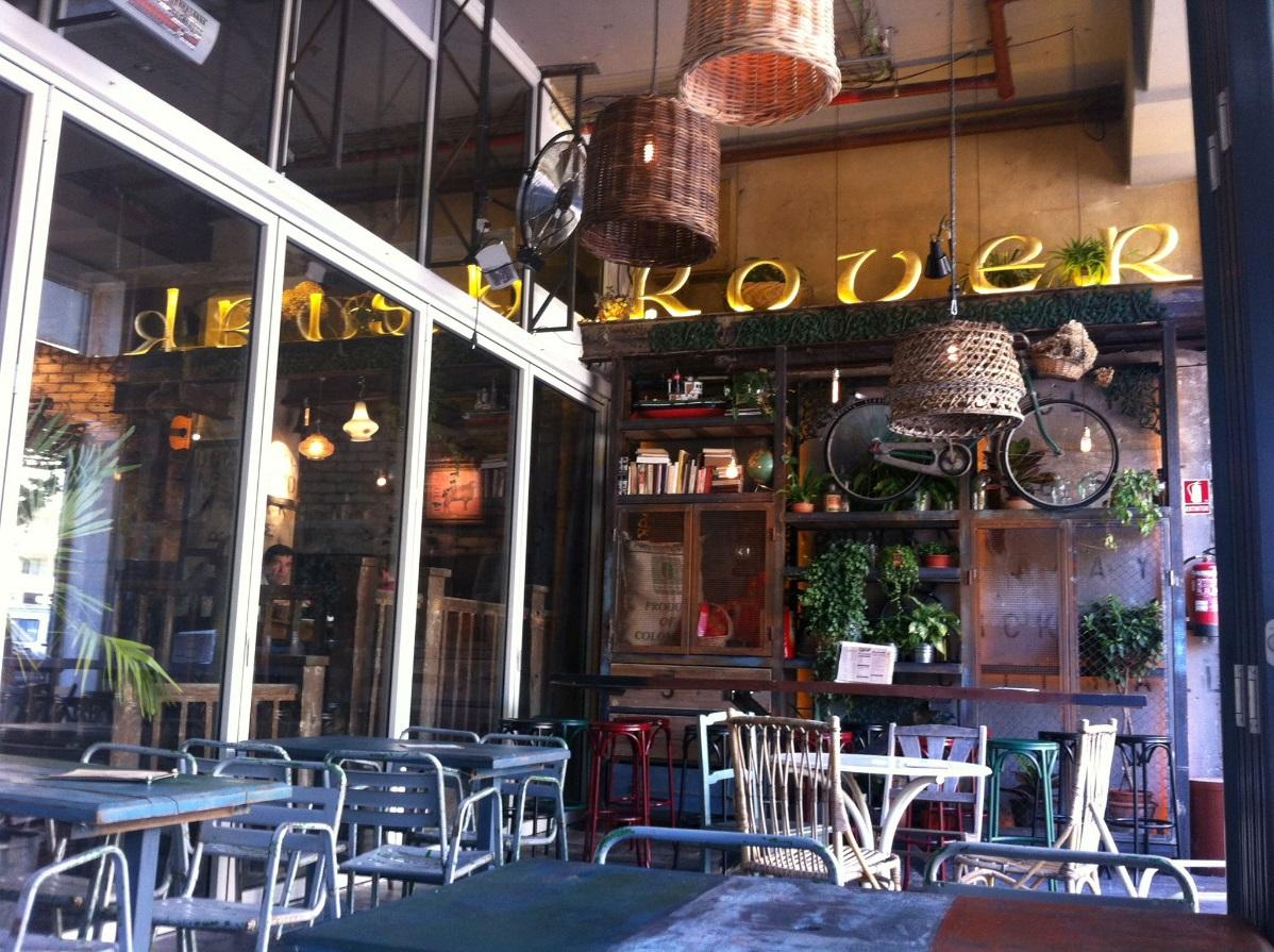 Les meilleurs bars pour célébrer Saint Patrick à Madrid