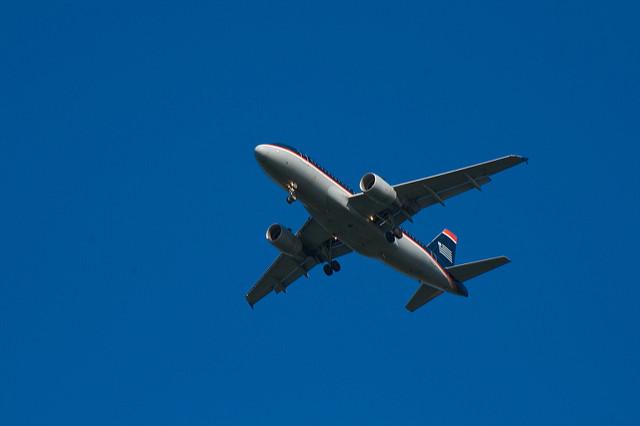 5 conseils pour mieux voyager en avion