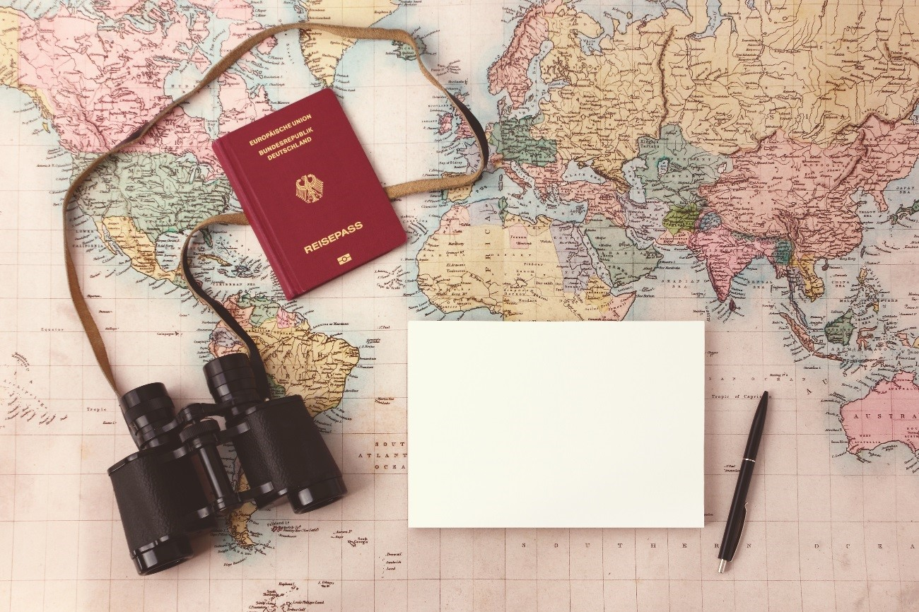 Conseils pour transformer votre voyage en low-cost