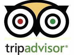Les commentaires de Tripadvisor maintenant également sur OA