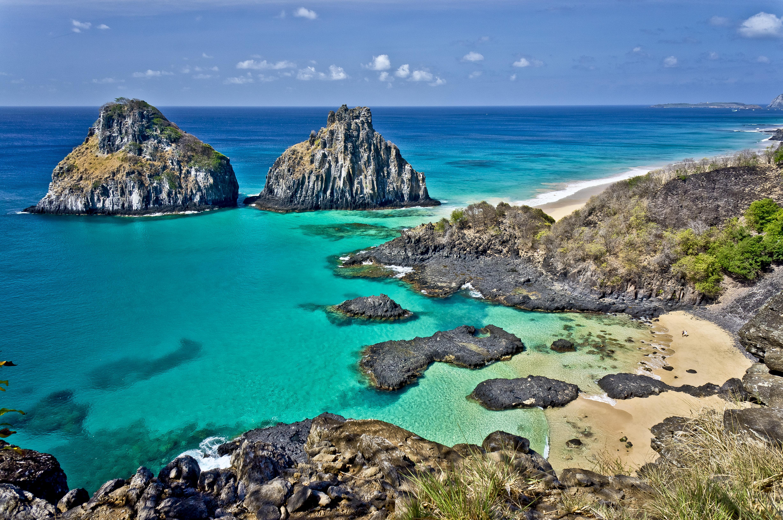 Gagnez un séjour pour deux dans les îles Canaries !