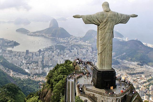 Jeux de Rio 2016: 7 conseils utiles