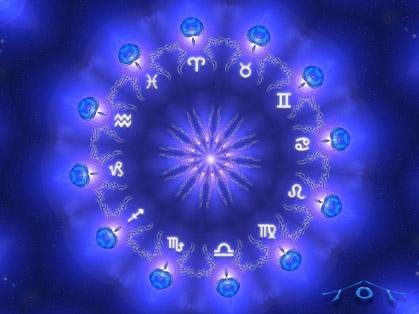 Découvrez votre destination selon votre signe du Zodiaque