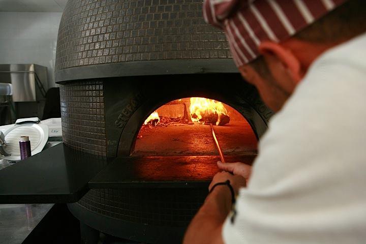 Les meilleurs restaurants italiens à Barcelone